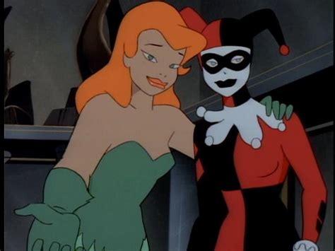 New Wig Harley Squad Justice League Joker character spotlight harley quinn comicattack