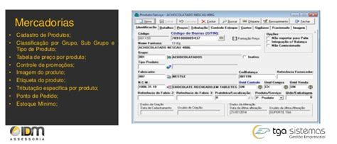 layout xml nfce conhe 231 a nossas solu 231 245 es para empresas de varejo alimentar