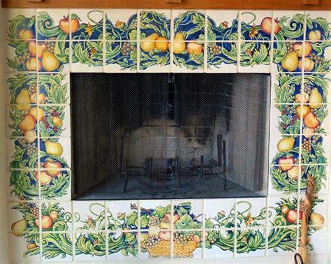 Handmade Ceramic Tiles Manufacturers - tiles astonishing custom ceramic tile custom ceramic