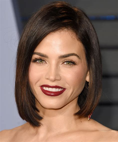 85 lob hairstyles celebrity inspired lob haircuts page 1 of 5 haircuts long bob the best haircut 2017