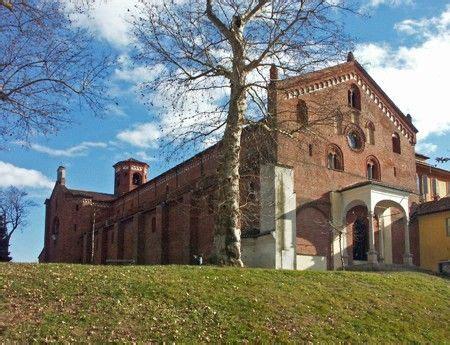 abbazia certosa di pavia pasqua con il mec alla certosa e morimondo