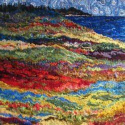 deanne fitzpatrick rug hooking 17 best images about hooked rugs on hooked rugs lost and wool