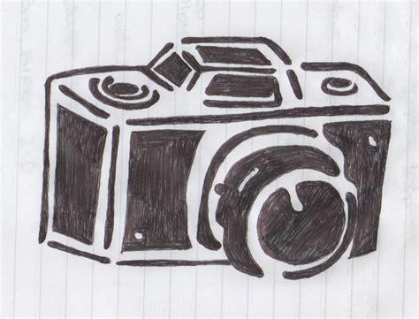 sketchbook pro exles simple sketch