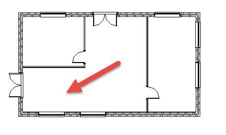 revit tutorial design options autodesk revit an introduction to design options bimscape