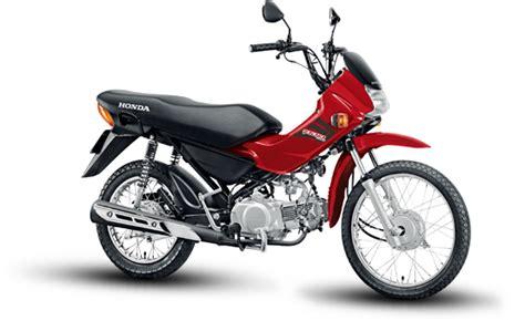 foto pop fotos de motos fotos da moto pop 100 da honda