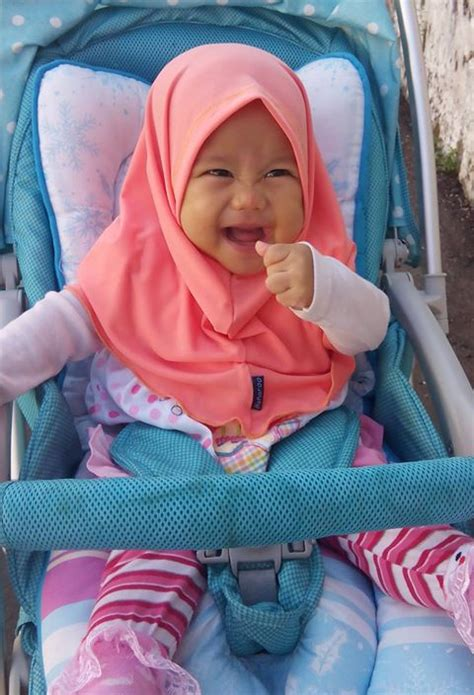 Jilbab Anak 10 Tahun Jual Jilbab Anak M 3 4 Tahun Kerudung Balita Cantik