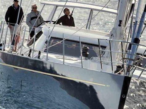 sailboat manufacturers sailboats sailing yachts for sale motorsailer ak yachts