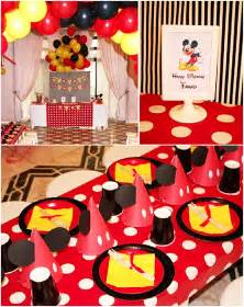mickey mouse hd photos mickey mouse birthday ideas