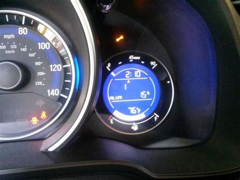 honda change 2015 honda fit change autos post