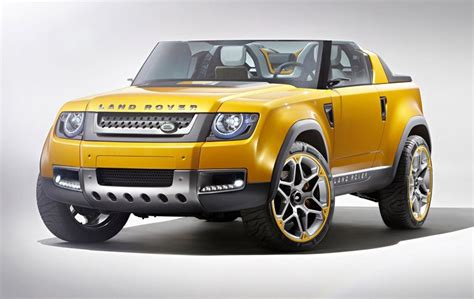 land rover defender coming by 2015 2012 york auto archives indiandrives com