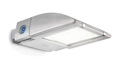 Lu Led Emergency Philips optiflood led bvp506 area and recreational floodlighting