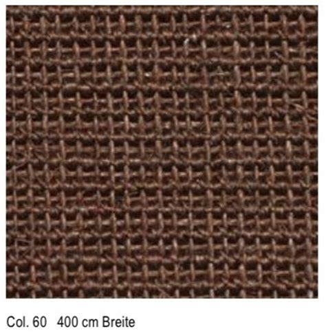 teppiche zum verlegen sisal teppich zum verlegen innenr 228 ume und m 246 bel ideen