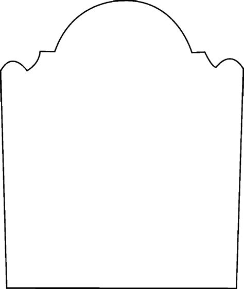 tombstone clip art pinterest
