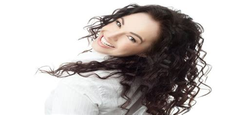 Vitamin Rambut Tilis Nama Jenis Rambut 2015 Jenis Rambut Yang Sering Rontok