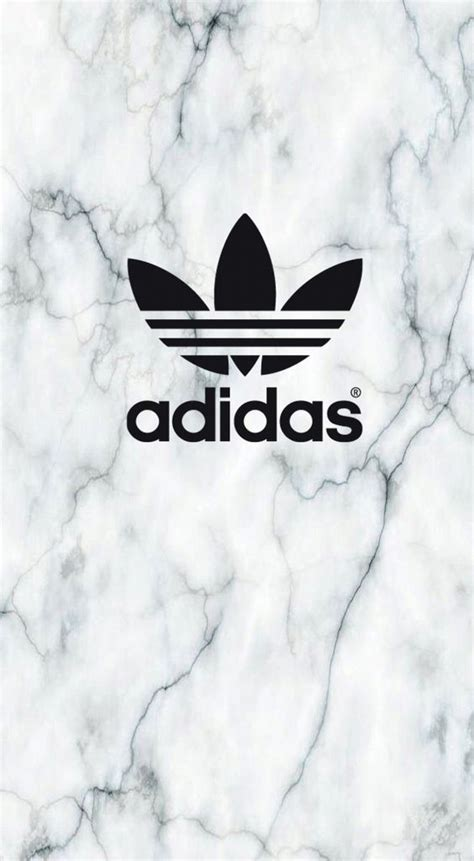 adidas quotes wallpaper 25 best ideas about adidas logo on pinterest tumblr