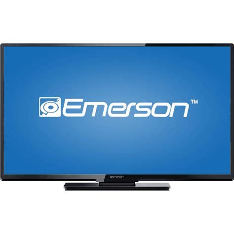 Tv Led Sanyo 42 Inch sanyo fw40d36f 40 quot 1080p 60hz led lcd hdtv walmart