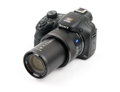 sony hx400v sony dsc hx400v im test fotoblog web done de