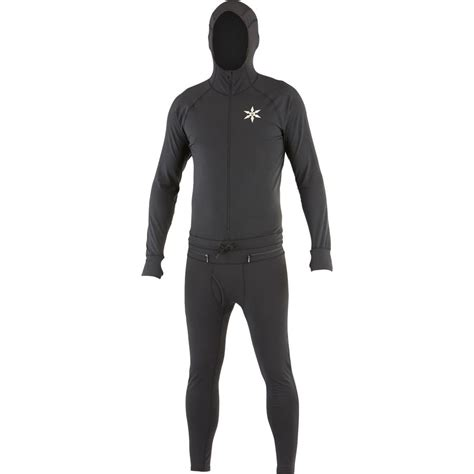 airblaster suit s backcountry