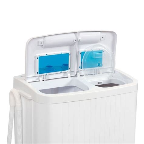 Apartment All In One Washer Dryer Apartment Washer And Dryer Combo Compact Portable All In