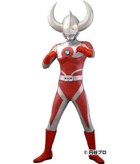 film ultraman father 1000 images about ultraman on pinterest aliens gaia