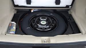 Acura Mdx 2014 Spare Tire Acura Mdx Spare Location Acura Free Engine Image For