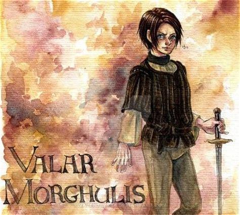 film fantasy recenti più belli migliori libri fantasy le saghe pi 249 belle di sempre