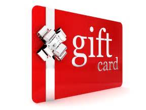 gift cards well rounded fashion 187 gifts for your fashionista