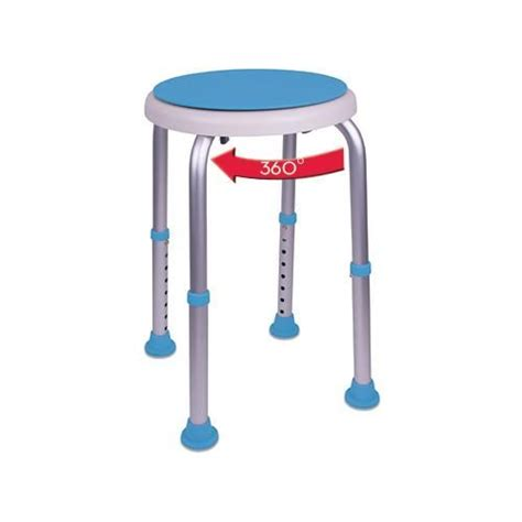 Bathtub Stools For Seniors by 68 Best Safety In The Shower Images On Senior