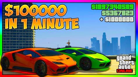 Gta Online Make Money Solo 2017 - 1511762353 maxresdefault jpg course learn by watching video s on 1511762353
