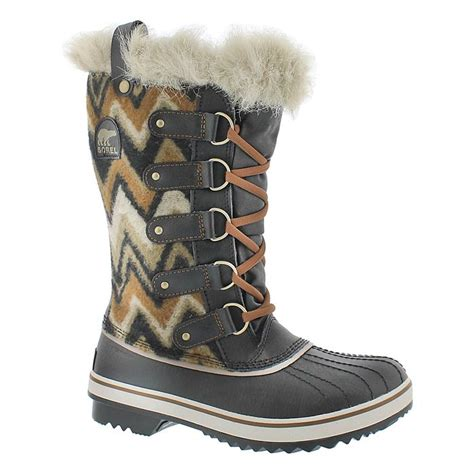snow boots for on sale best sorel waterproof winter snow boots for on sale