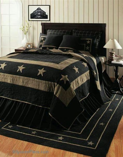 Primitive Bedding Sets Sale Elegancia Pura Camas Pinterest In My And My
