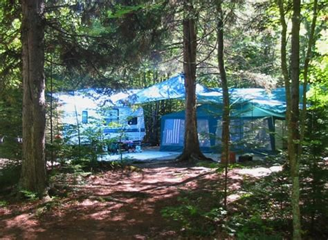 nh rv parks and cgrounds north woods white mountains nh rv parks and cgrounds north woods white mountains white