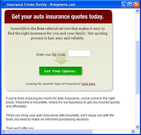 Book Of Cheaper Car Insurance!   Bitsys Quick Tips In