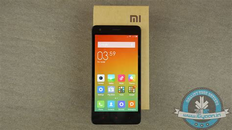 best themes for redmi note 4g themes for android redmi hands on with the new redmi 2 igyaan