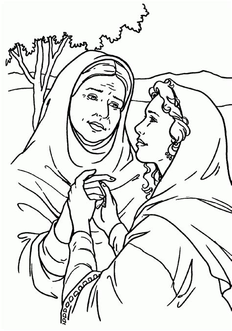 coloring pages for ruth and boaz free coloring pages of ruth in the bible