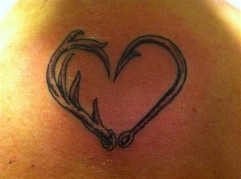 track tattoos best 25 free designs ideas only on