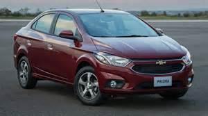 chevrolet ltz a t 2017 gt concesionario chevrolet oficial gt car one