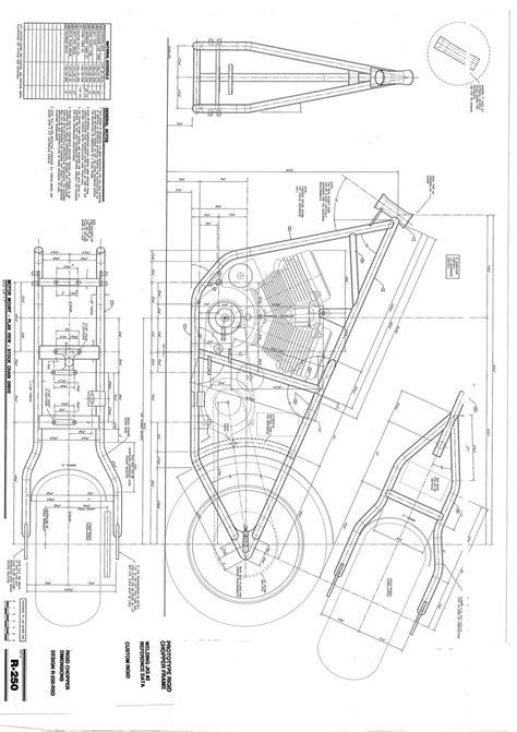 harley davidson shovelhead wiring diagram motorcycle pinterest harley davidson choppers