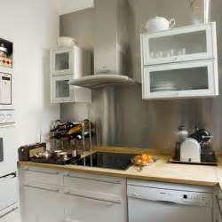 nice small kitchen remodel ideas on a budget 01 small kitchen lighting ideas for small kitchens