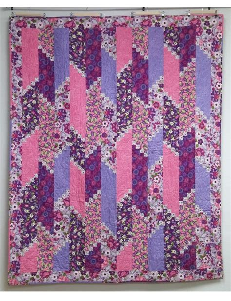 Cool Quilts For Sale 63 Best Purple Quilts Images On Quilting Ideas