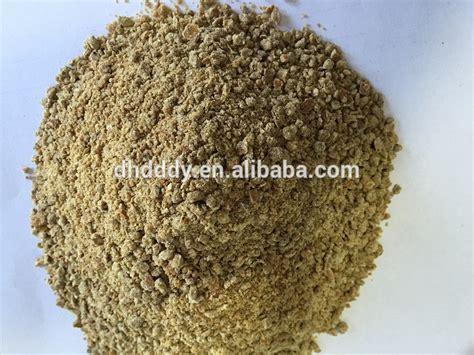alimentazione animale farina di soia per l alimentazione animale farina di soia