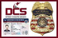 CHL San Antonio | Concealed Handgun San Antonio | Texas ... Leosa Police