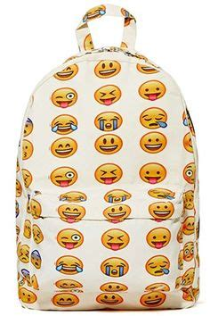 Tas Back Pack Emoji Q561t best backpacks for school backpacks for school and best