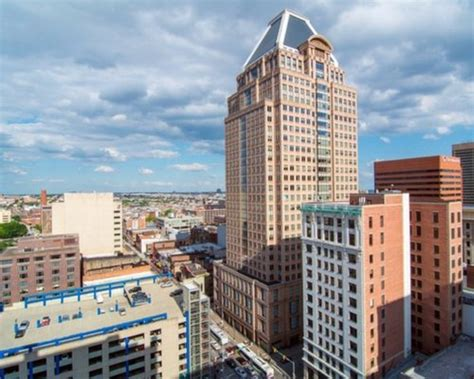 Apartment Downtown Baltimore Splurge Vs Baltimore Md Edition Apartminty
