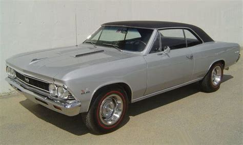 Buy Brits Malibu Pad For A Mere 11999 Million by Best 10 Chevy Chevelle Ss Ideas On
