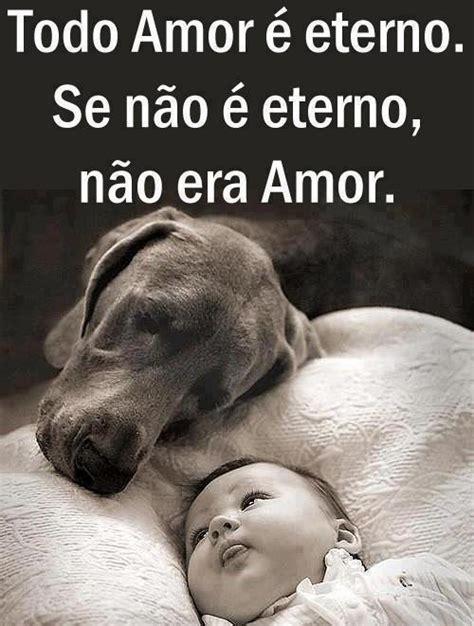 imagenes de amor eterno para facebook frases curtas de amor top frases bonitas