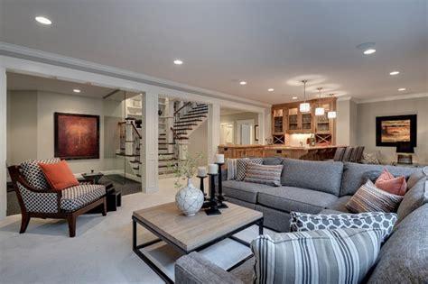 basement living room ideas 2013 parade of homes dream house