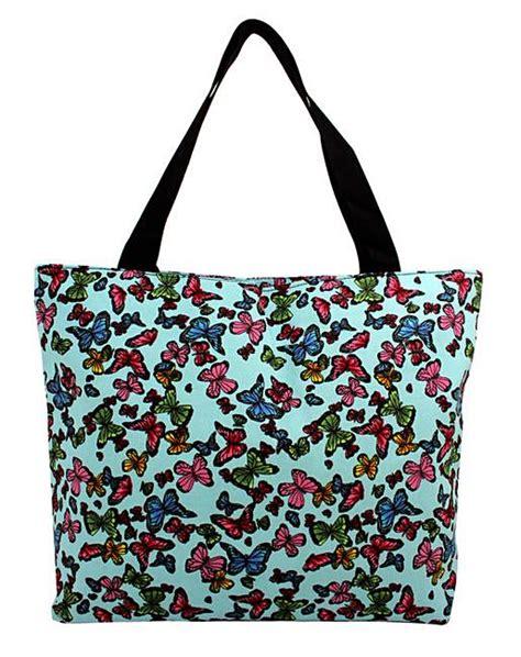 Baru The Shop Summer Bag elizabeth summer bag j d williams