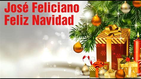 feliz navidad you tube children christmas plays feliz navidad lyrics