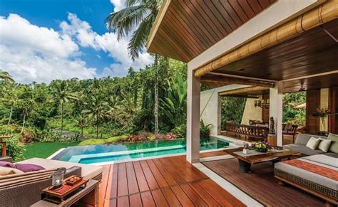 best luxury honeymoon destinations top 10 luxury honeymoon destinations